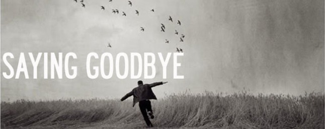 saying-goodbye-banner.jpg