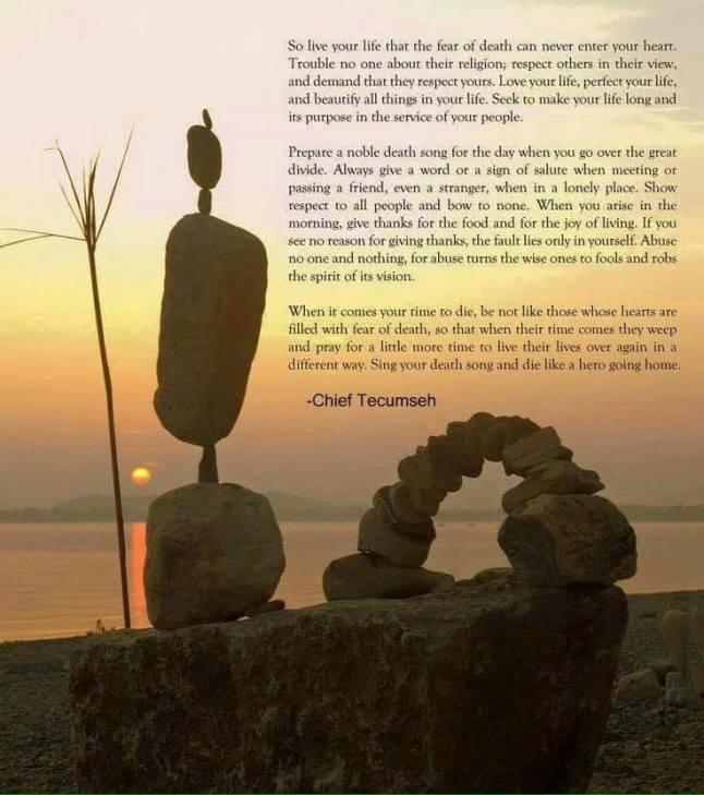 1-11-2016-tecumseh
