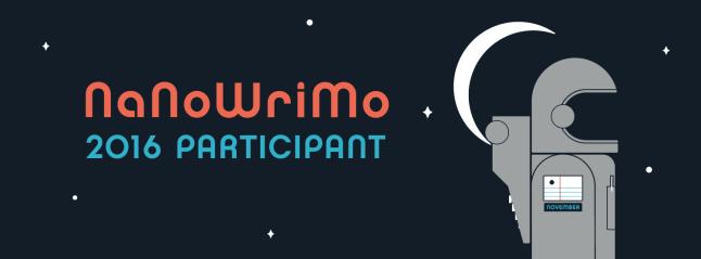 nanowrimo_2016_webbanner_participant