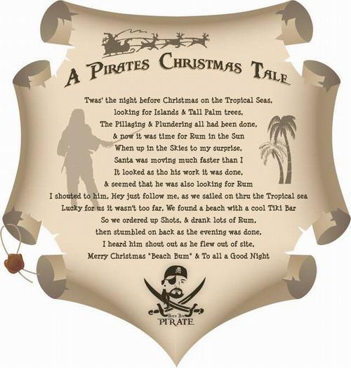 piratechristmas_zpsdabc1867