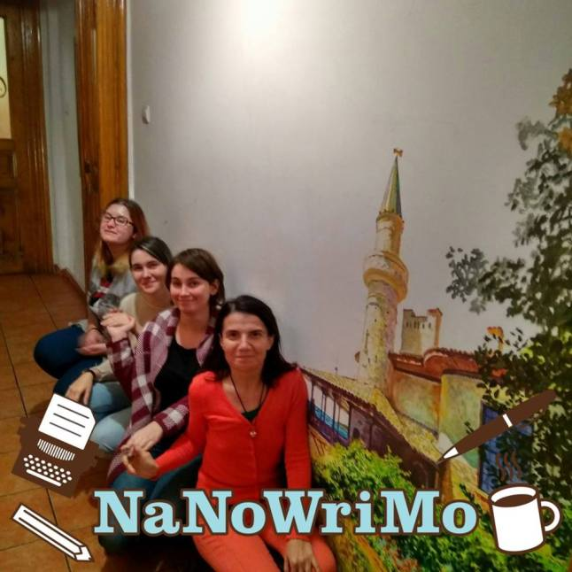 nano1-poza