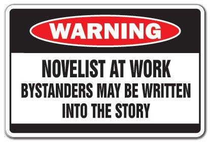 novelist-at-workjpg