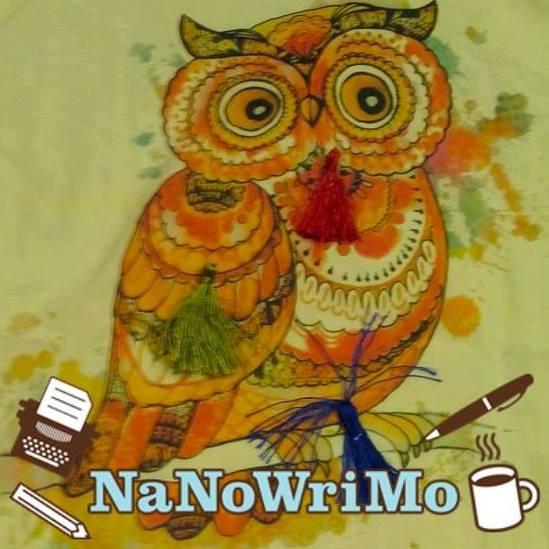 owlynano