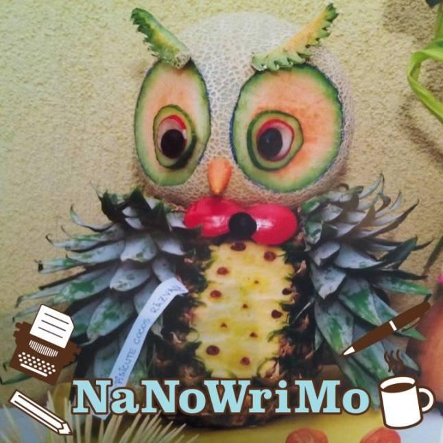 owlynano1
