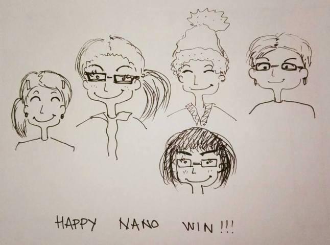 nano-portraitby-ralu