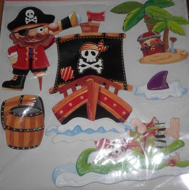 pirati-bianca