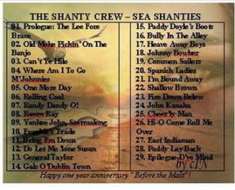 shanties2