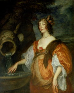 Lucy_Percy_van_Dyck_2-3