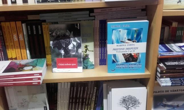 libraria-eminescu-2018-02-19