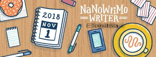 NaNo-2018-sig