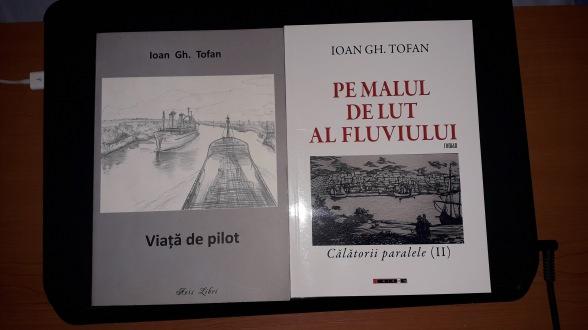 Ioan Tofan cover.jpg