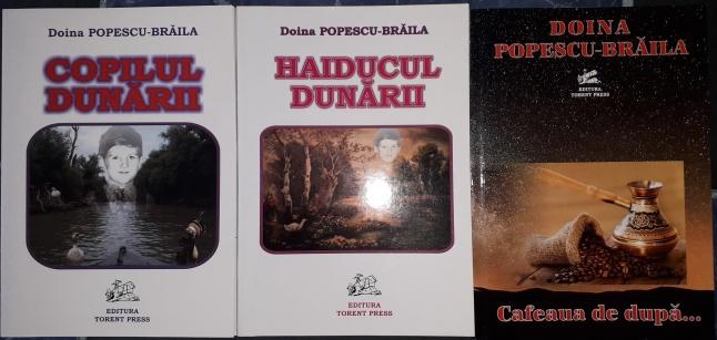 Doina Popescu Braila set.jpg
