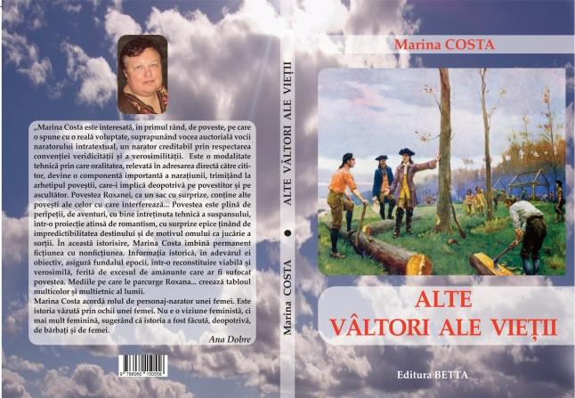 Coperta ALTE VALTORI ALE VIETII copy