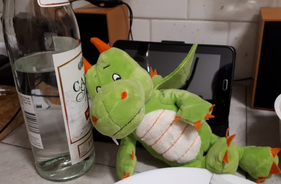 Drunk Dragodan2.jpg