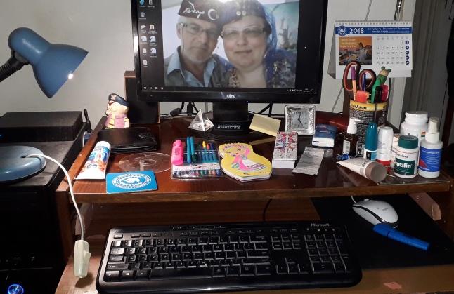Writers desk.jpg