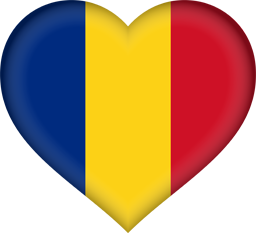romania-flag-heart-3d-icon-256 (1)