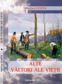 Alte valtori ale vietii single small