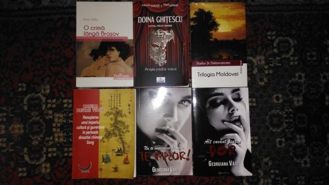 Bookhaul romanesti sambata big.jpg
