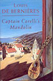 Captain_Corelli's_Mandolin