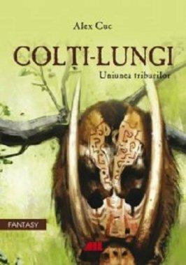 colti-lungi-uniunea-triburilor_1_fullsize