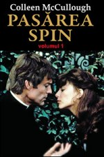 pasarea-spin-vol1_1_fullsize