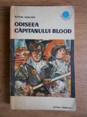 rafael-sabatini-odiseea-capitanului-blood_124696.jpg