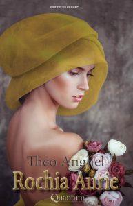 ROCHIA-AURIE-Theo Anghel