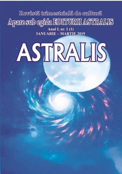 Astralis.jpg