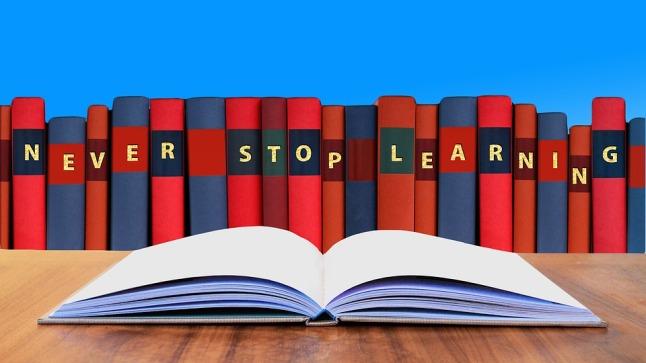 literature pixabay