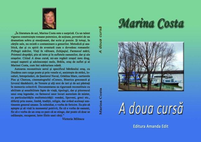December 2019 – Marina Costa