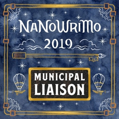 NaNo Municipal Liaison.jpg