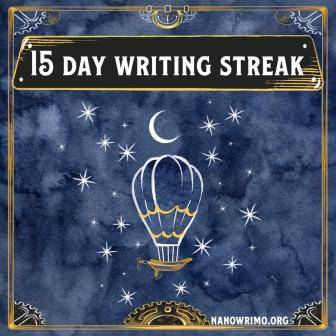 Day 15 writing badge.jpg