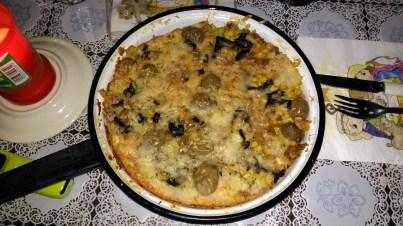 vasilo-pizza big.jpg