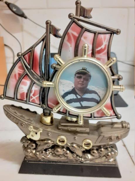 Kapetanissa1.jpg
