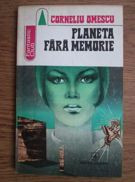 planeta-fara-memorie_85769