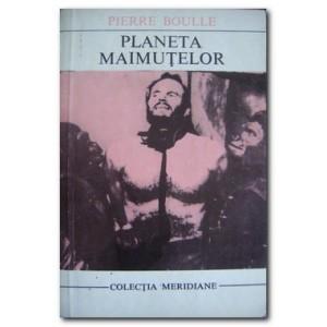 planeta-maimutelor-1971