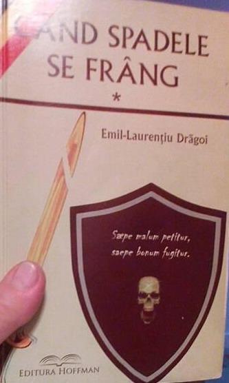 Emil Dragoi