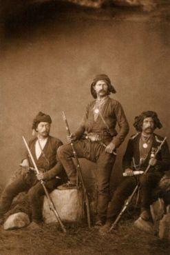 laz-people-cca-1900-georgian-ethnography-museum-autor-dmitry-yermakov